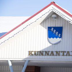 Päivi Myllylää esitetään Siikalatvan kunnan hallinto- ja talousjohtajan virkaan