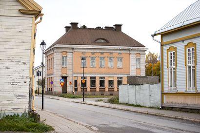 Museoviraston avustukset haettavana: Raahelaiskohde sai ylistystä