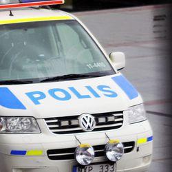 25-vuotias nainen löytyi kuolleena uimarannalta Luulajassa – poliisi epäilee murhaa, asukkaat kuulivat laukauksia