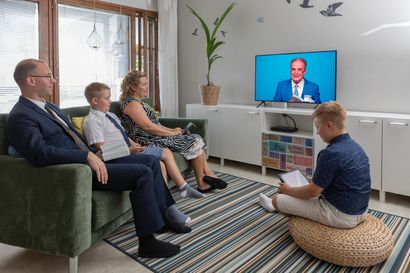 Yli satavuotinen konventtien perinne katkeaa jo toisena vuonna peräkkäin – Jehovan todistajat järjestävät verkkotapahtuman, joka yhdistää ihmisiä 240 maassa yli 500 kielellä