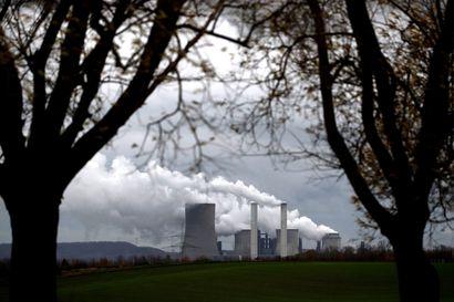 Tiukempia päästötavoitteita, hiilimurrostukea ja tulleja – Komissio iskee tänään pöytään massiivisen ympäristöpakettinsa