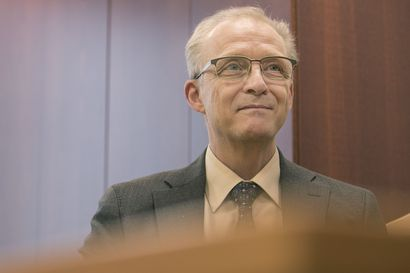 Pohjois-Pohjanmaan koronanyrkki piti ylimääräisen kokouksen: Suositukset pidetään ennallaan toistaiseksi, seuraava tarkastelu viikkoa ennen hallituksen koronasulkua