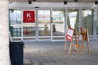 Pohjois-Pohjanmaan koronatilanne on rauhallinen – Oysissa hoidossa viisi koronapotilasta eikä uusia sairastuneita ole tiedossa