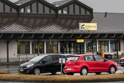 Pääkirjoitus: Kemi-Tornion lentojen lopettaminen on hätiköity päätös