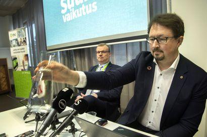 Elokuussa Suomi luopuu etätyösuosituksesta ja höllentää tapahtumarajoituksia – THL: riski toiseen korona-aaltoon olemassa