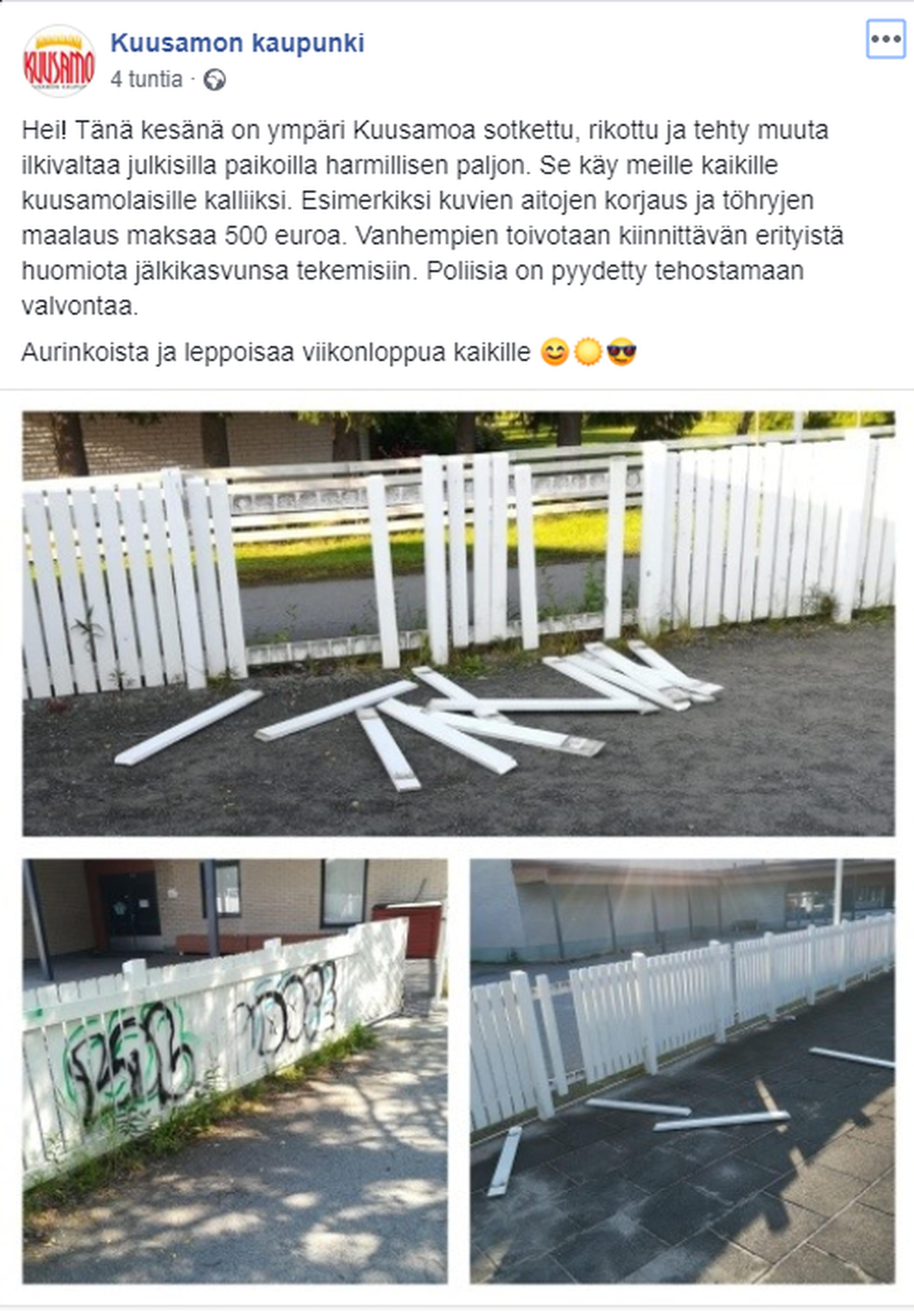 Helsinki Prostitutes Rakel Liekki Panee Rakel Liekki Alastonkuvat Escort In Helsinki