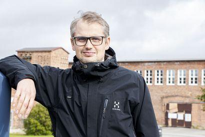 Siikajoen kunnanhallitus haluaa selvityksen – Matti Toppilan toiminta tonttikaupassa tutkitaan