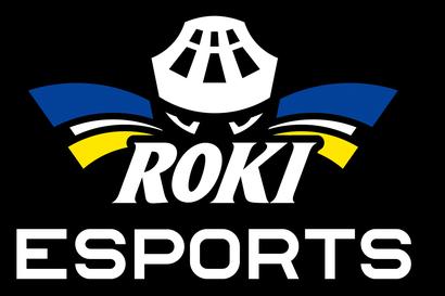 RoKi laajentaa toimintaansa elektronisen urheilun puolelle