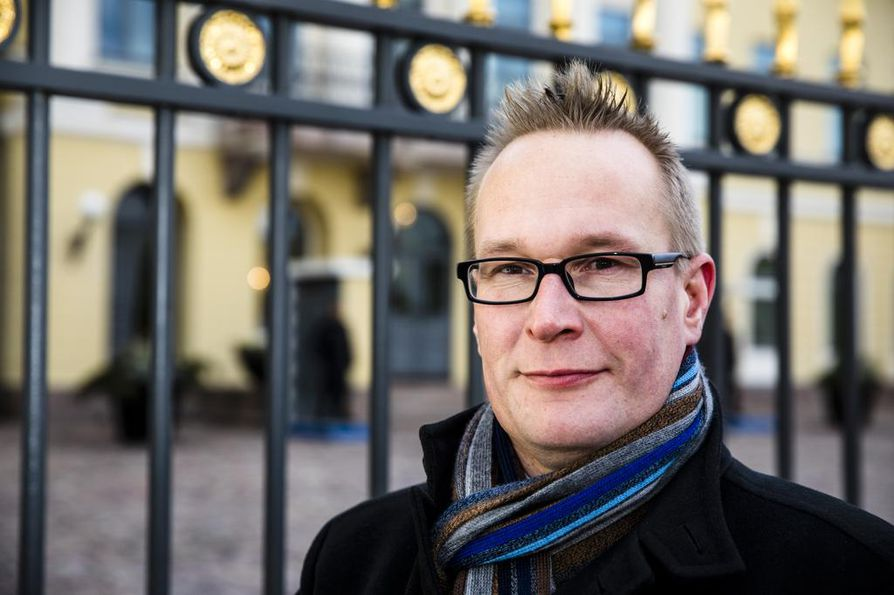 Kysyimme Lännen Median vaaliasiantuntija Markku Jokisipilältä, mitä valitsematta jääneille ehdokkaille ja heidän puolueilleen jäi vaaleista käteen tulevaisuuden varalle.