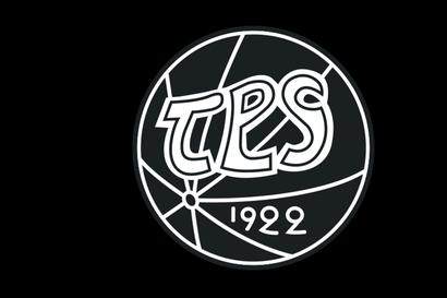 TPS sukelsi syvälle taloudellisesti ja urheilullisesti, tappiota 1,9 miljoonaa