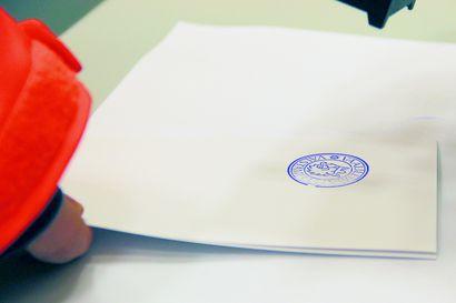 Vaalikuume puolivälissä – Ehdokkaita on saatu jo kaikkien puolueiden listoille, mutta lisää etsitään