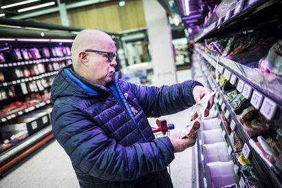 """Sunnuntai on nyt entistä suositumpi kauppapäivä – """"Jääkaappi käydään täyttämässä ennen kiireistä työviikon aloitusta"""""""