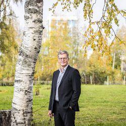Metsä Fibren Kemin biotuotetehtaan päälaitetoimitus työllistää paljon väkeä pohjoisessa – tilaus on konepajayhtiö Valmetille erittäin merkittävä