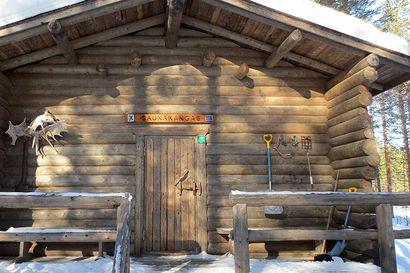 Pudasjärven kylätoimintaa kuritti korona, mutta eteenpäin mennään totesi kyläneuvosto – tällaisia ovat kylien kuulumiset