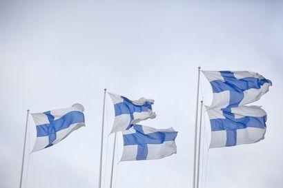 Katso kaikki reservin ylennykset Pohjois-Suomessa