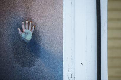 Poika raivosi ja löi toisia lapsia – diagnoosin jälkeen uupunut suurperhe sai lopulta apua tukiperheestä