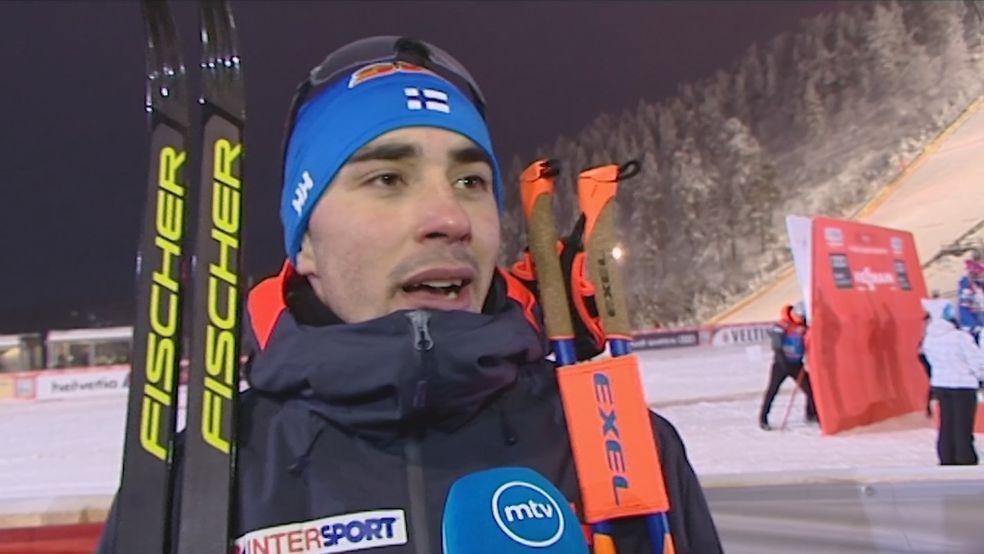 Risto-Matti Hakola