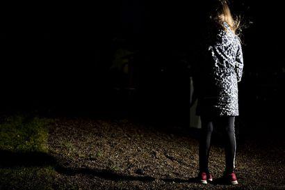 Koulukiusaaminen ei aina ratkea – pohjoispohjanmaalaiset perheet kertovat tilanteista, joissa ovat kokeneet jäävänsä yksin vastuuseen kiusaamisen lopettamisesta