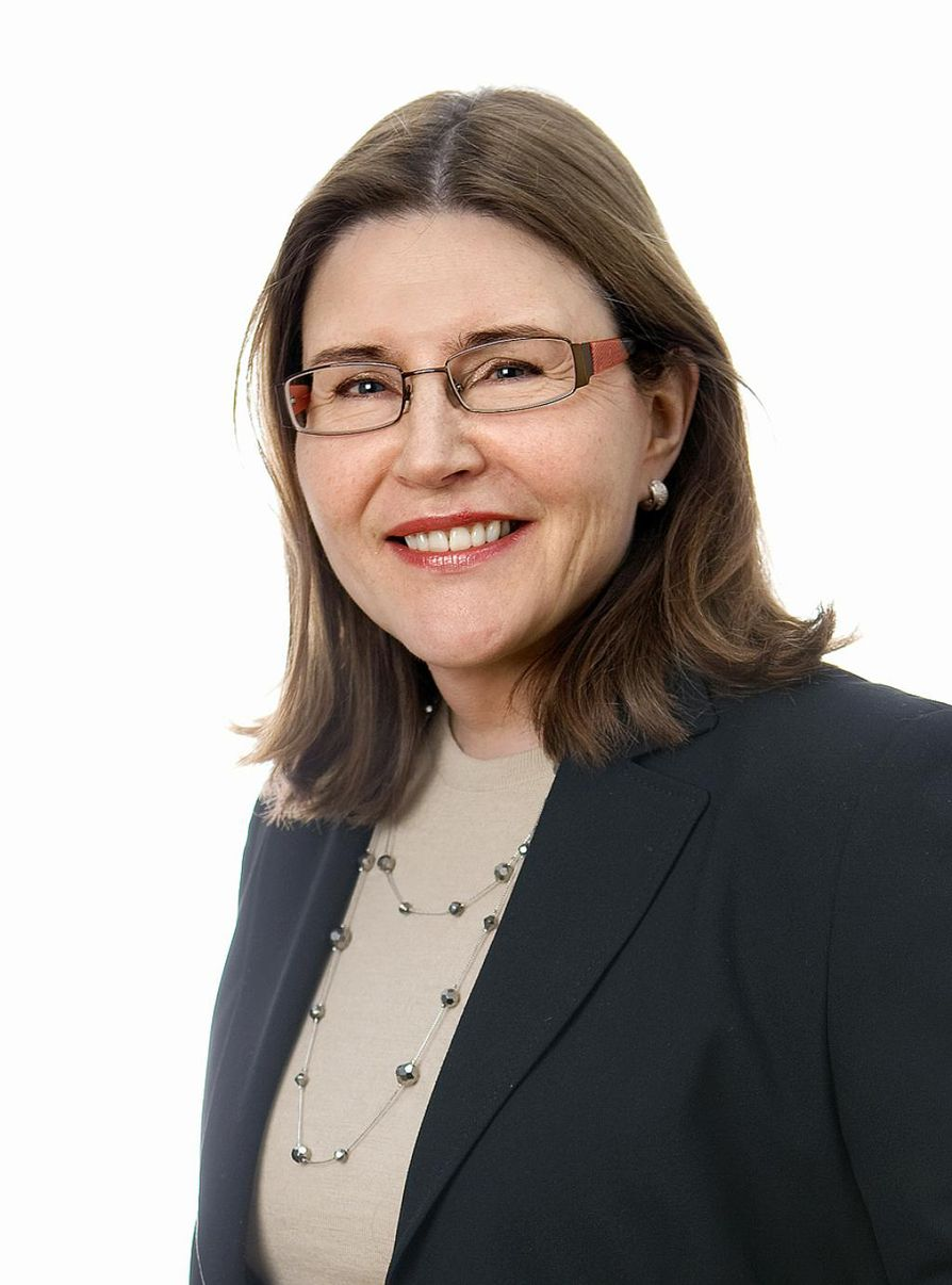 Marianne Wagner-Prenner
