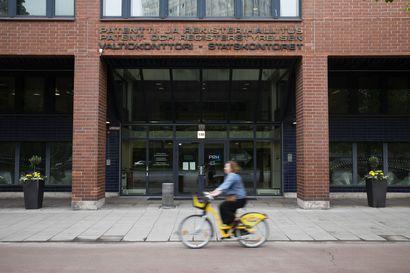 Valtionvelka kasvaa ennätyslukemiin, mutta välillä Suomi jopa tienaa lainaamalla – Tällaisia ovat Suomen velat ja vastuut