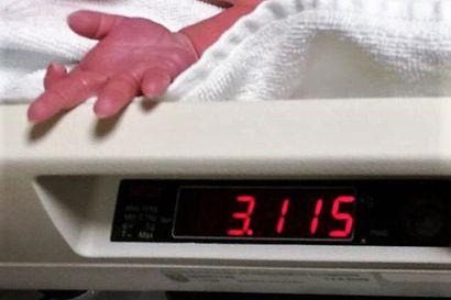 """Kätilöliiton mukaan huoli synnyttäjien ja vauvojen turvallisuudesta on maanlaajuinen – """"Arvostammeko me uusien lasten syntymää ja perheitä satsaamalla heihin?"""""""