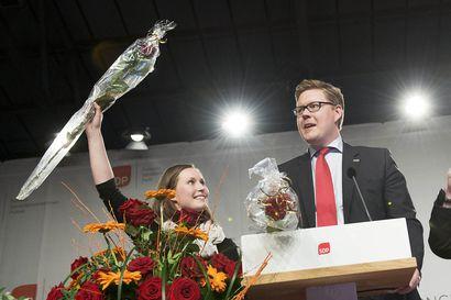 Tää on viimeinen taisto? – Antti Rinne sai puolueiden vastaukset, mutta tämän jälkeen hallitusta tuskin vähään aikaan muodostetaan demareiden johdolla