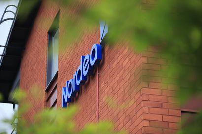 Nordean pankkipalveluissa on laaja katko sunnuntaina – Näin varaudut tilanteeseen etukäteen