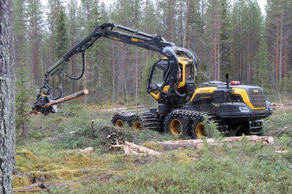 Pohjoista uhkaa työvoimapula, jota on kiire torjua – korona-aika osoittaa, että muuttovalmiuksia on