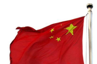 Viikon lopuksi: Itä on punainen, lauletaan Kiinassa – maassa, joka yhdisti kommunismin ja kapitalismin