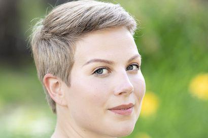 Eduskunnasta Jenni Pitko: Koronarajoitusten kääntöpuolella lasten ja nuorten kokema kuormitus on jopa kasvanut