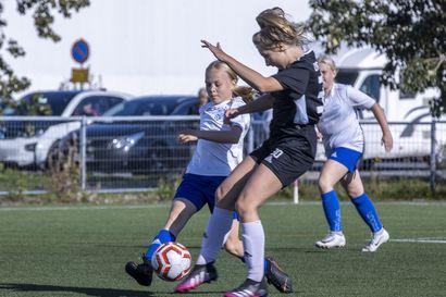Kaleva Cup pelattiin Heinäpäässä jo 52:nnen kerran – katso kuvia turnauksesta