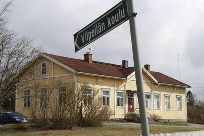 Suurkoulut tulevat – Suomen peruskouluverkko voi harventua 20 vuodessa lähes puoleen nykyisestä