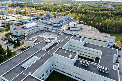 Esimerkiksi makkaran paisto ja pulkkailumahdollisuudet herättävät kiinnostusta – ulkomaalaiset opiskelijat ja asiantuntijat kaipaavat tietoa Oulusta muutenkin kuin suomeksi