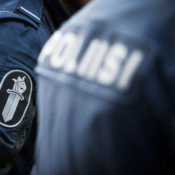 71-vuotias mies ajoi humalassa aiheuttaen vaaratilanteita Kemissä – Poliisi epäilee törkeää rattijuopumusta