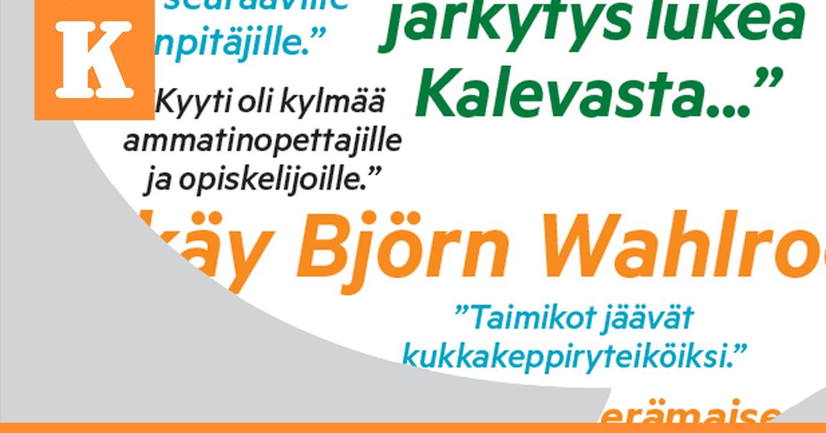 Www.Ekaleva.Fi/Xtra