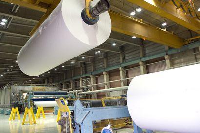 Työnantajat ovat puhuneet pitkään suomalaisen paperiduunarin liian hyvästä asemasta – Paperiliitto kritisoi edelleen Suomen vertaamista muihin maihin