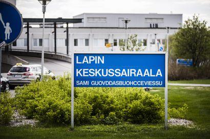 Markkinaoikeus kumosi liki 9 miljoonan euron arvoisen pesulapäätöksen – Lapin sairaanhoitopiiri, Rovaniemen kaupunki ja Kolpeneen palvelukeskus joutuvat järjestämään uuden tarjouskilpailun