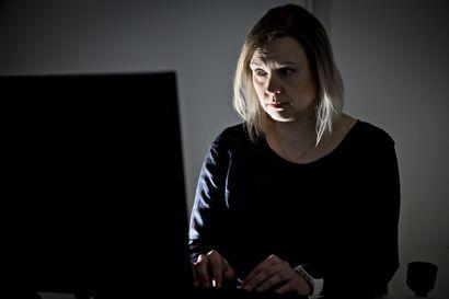 """Tutkinnanjohtaja paljastaa: Näin Oulun seksuaalirikoksia tutkittiin – """"Ajattelin, että mihin olenkaan joutunut?"""""""
