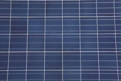 Tukes: Aurinkovoimaloiden asennuksessa paljastunut vakavia virheitä, osassa jopa palovaara