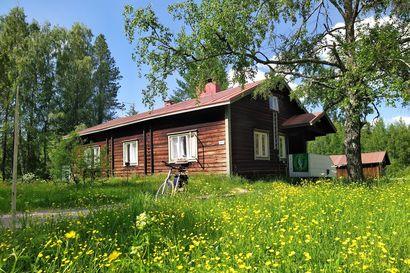 Oulun päättäjät osoittivat valistuneisuutta Sanginjoki-päätöksessä – suojelualueen synty oli myös kansalaisaktiivisuuden voitto
