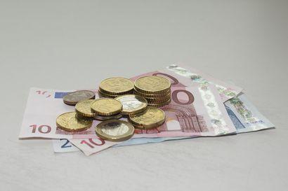 """Taivalkosken osuuspankin liikevoitto runsaat 431000 euroa – Toimitusjohtaja: """"Taloudellisesti vähintäänkin kohtuullinen vuosi"""""""