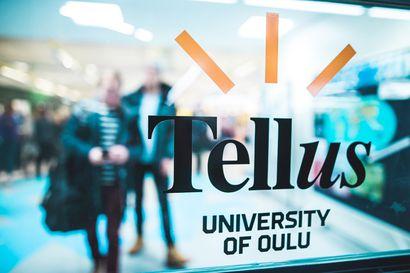 """Kysyimme oululaisilta yrittäjiltä, mitä mieltä he ovat Oulun yliopiston muuttoaikeista kaupungin keskustaan –""""Nykyisillä tiedoilla suhtaudun nihkeästi"""""""