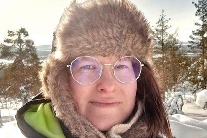 Miepä sanon: Arctic Pride järjestetään tällä kertaa netissä – Ennakkoluulot tulee purkaa yhdenvetaisuuden saavuttamiseksi