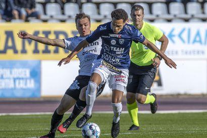 Analyysi: AC Oulun timantit eivät ole ikuisia – joukkueen suunnan kääntäneen viisikon pitäminen kokonaisuudessaan Oulussa on mahdotonta
