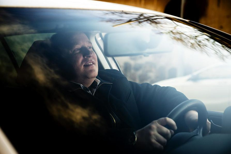 Nettipalvelun perustajajäsen, jyväskyläläinen kuluttajaohjelmistojen it-yrittäjä Hannu Valkonen uskoo, että palvelu valloittaa puolet autokoulujen markkinoista jo puolessatoista vuodessa.