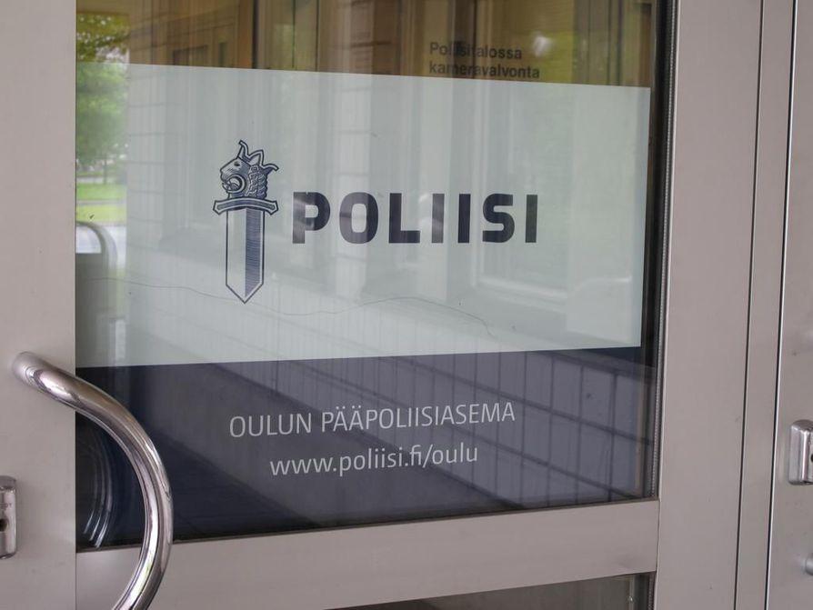 Oulussa uusia turvapaikanhakijoita hyvin karkean arvion mukaan tulee päivittäin noin 40:stä 50:een.