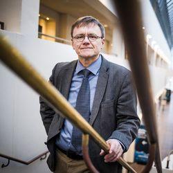 """Lapin yliopisto hakee johtajaa Arktiselle keskukselle, rehtoria harjoittelukoululle ja viestintäpäällikköä konsernille – """"Tohtorin pätevyys on sisäänkirjattuna johtajan hakuun"""""""