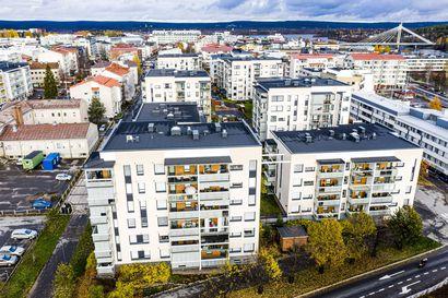 Ylen laskelma: Rovaniemi jyrää uudessa aluevaltuustossa – peräti 13 Lapin kuntaa voi jäädä kokonaan ilman edustajaa