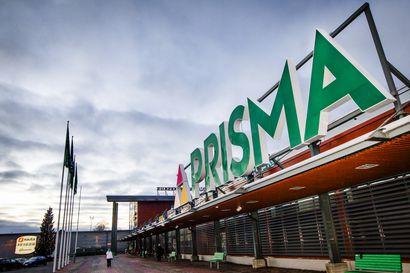Kaupan alalle tulossa sopu? – Prismojen ja Citymarkettien lakot peruuntuvat, jos neuvottelutulos hyväksytään iltapäivällä