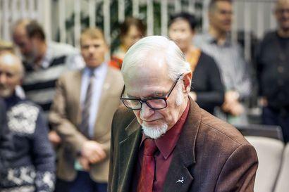 Tarkastuslautakunta ei esitä Ulla-Kirsikka Vainiolle vastuuvapautta – kokoomuksen edustajat olivat vastuuvapauden kannalla
